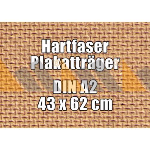 Keilriemenscheibe SPZ 63 x 1 Buchse SPZ63-1