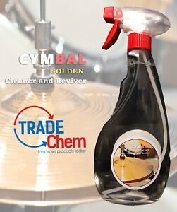 CYMBAL-GOLDEN-Cleaner-and-Reviver-500ml-Supreme-Cleaning-Action