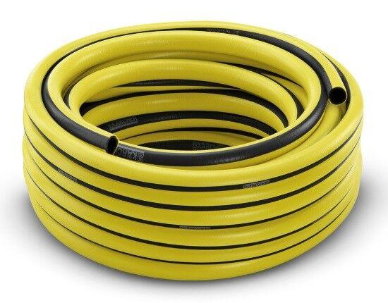 Kärcher Schlauch PrimoFlex® PrimoFlex® PrimoFlex® 1 2'' 50 m Gartenschlauch Bewässerung | ein guter Ruf in der Welt  | Kostengünstig  | Bekannt für seine hervorragende Qualität  2ef3c2