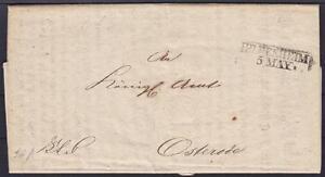 Vorphila-Hildesheim-Brief-1836-gel-Osterode-mit-Mitteilung-Getreide-Preise