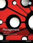 Management by Mary A. Coulter, Stephen P. Robbins (Paperback, 2015)