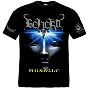 Beherit-H418ov21-C-Fin-Shirt