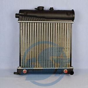 Kuehler-Wasserkuehler-Mercedes-ohne-Klima-C-W202-S202-CLK-C208-A208-E-W210-S210