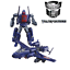 HASBRO-Transformers-Combiner-Wars-Decepticon-Autobot-Robot-Action-Figurs-Boy-Toy thumbnail 109