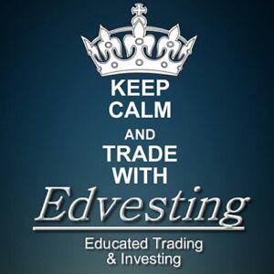 Atarah trade options investment