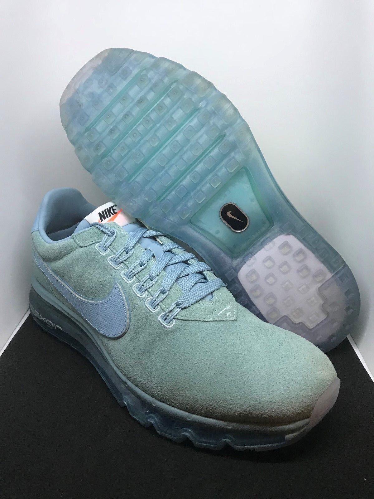 WMNS Nike Air Max LD Zero iD