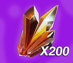 5-000-SUNBEAM-and-5000-Brightcore-STW