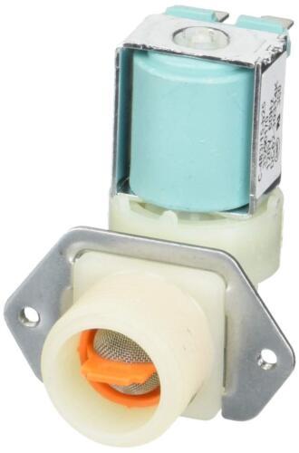 OEM 34001131 Whirlpool Valve Water WP34001131 PS11741538 AP6008402