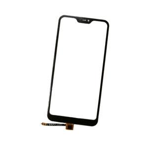 Per-Xiaomi-Mi-A2-Lite-Vetro-Ricambio-Schermo-Display-Touch-Frontale-Touchscreen