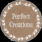 perfectcreations08