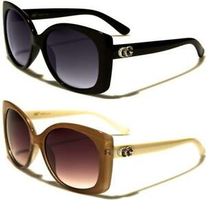 64df80437d9 Image is loading DESIGNER-OVERSIZED-BUTTERFLY-SUNGLASSES-LUXURY-BIG-LARGE-CG -