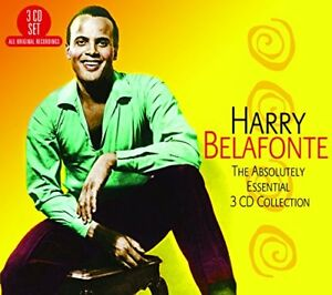 Harry-Belafonte-The-Absolutely-Essential-3-CD-Collection