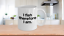 Fish-Mug-White-Coffee-Cup-Funny-Gift-for-Angler-Fisherman-I-fish-therefore-I-am miniature 1
