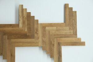 Oak-Herringbone-Engineered-Flooring-Smoked-Oiled-90x18-4mm-HO1805-Wood-Floor