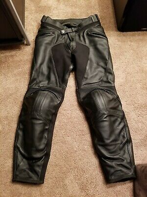 Dainese Pony C2 Perforated Men Leather