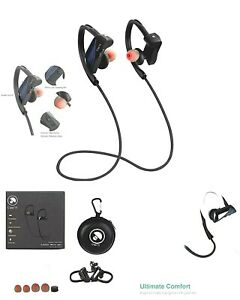 Sports Earphones Bluetooth Headphones For Iphone Samsung Huwaei Google Pixel Ebay