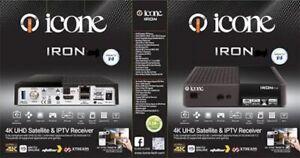 Icone-Iron-4K-android-UHD-satelitte-receiver