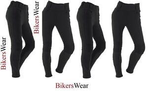 Détails sur Richa Kodi FemmesFemmes Moto Jambières Moto Pantalon afficher le titre d'origine