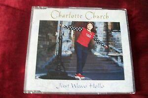 CHARLOTTE-CHURCH-1-Just-Wave-Hello-2-Pie-Jesu-3-Silent-Night