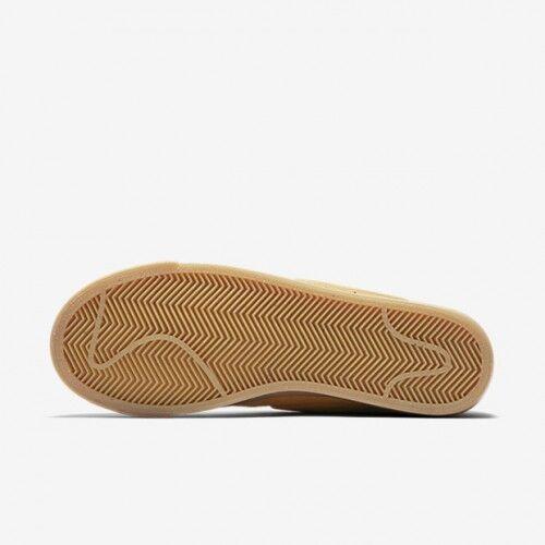 Sd gold 5 dart Low Uk Womens Aa3962 Tan 5 701 Sizes 3 4 Nike Exclusive Blazer 5 q6wTwXUt