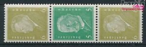 aleman-Imperio-s45-nuevo-con-goma-original-1932-presidente-9019302