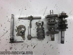 03-CR85R-CR85-CR-85-transmission-trans-gears-31