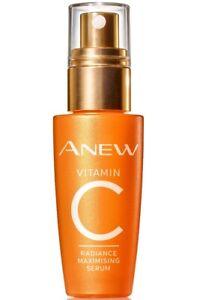 Anew-Vitamin-C-Radiance-Maximising-Serum-30ml-NEW-Brightening-Serum-by-AVON