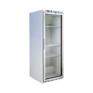 Pantalla-frigorificos-frigorifico-frigor-nevera-cm-60x58x185-2-8-RS2403