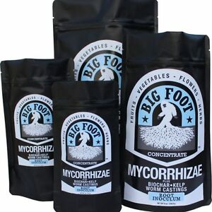 BIG-FOOT-CONCENTRATE-MYCORRHIZAE-4-OR-8-OZ-YOUR-CHOICE-ORGANICS