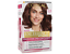 L-039-Oreal-paris-Excellence-Crema-Colorante-capelli-PERMANENTE-COLORAZIONE miniatura 14