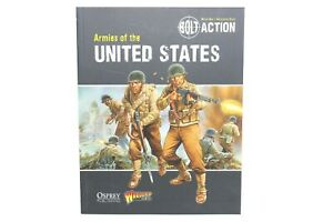Bolt-Action-Armies-Of-The-United-States