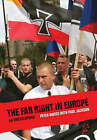 The Far Right in Europe: An Encyclopedia by Paul Jackson (Hardback, 2008)