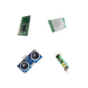 SR04-HC-SR501-Mini-PIR-Infrarot-Radar-Sensor-Module-for-Arduino-Raspberry-Pi