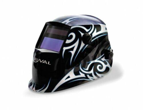 Ryval Automatik casco ohe410 ohe410 cabeza y protección facial automático casco de soldadura