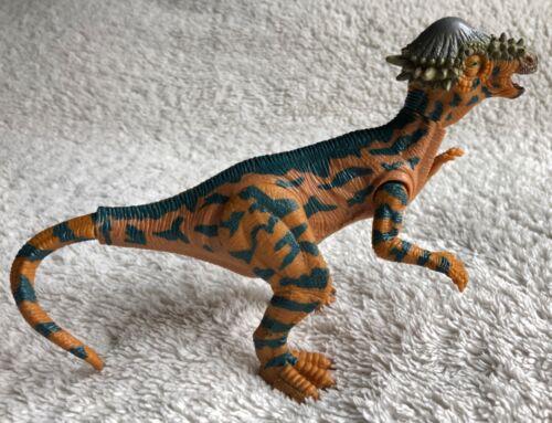 9 pouces Présentoir Dinosaure Action Figures Plastique