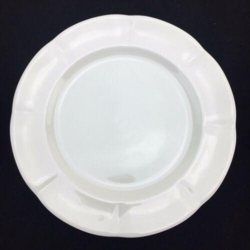 Block Windsor Bread Butter Plate White Thailand Bone China 6 3//8