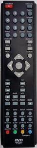 REPLACEMENT Soniq Remote Control - QV173LTI QV193LTI  IV220T  QSP425T E22Z10A TV