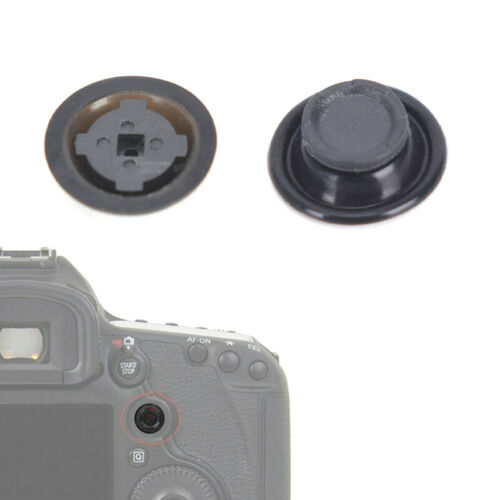 Multi-Controller Button Joystick for Canon EOS 5D Mark 3 III Replacement6ON/%q