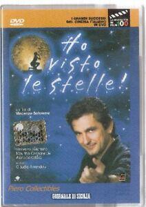 Ho-Visto-le-Stelle-DVD-Vincenzo-Salemme