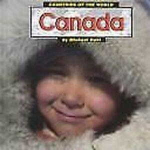 Canada-by-Dahl-Michael