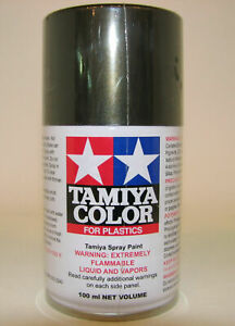 Spray-Lacquer-TS-94-Metallic-Gray-100ml-Spray-Can-85094