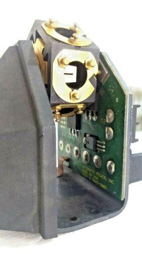 APCL 5 Flashchanger 10 to 30 VDC 5 Amp Max