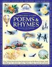 Children's Book of Classic Poems & Rhymes: Over 135 Best-loved Verses from the Great Poets on the Themes of Nature, Travel, Childhood, Love, Adventure, Sadness, Happiness, Magic, Mystery and Nonsense by Anness Publishing (Paperback, 2013)