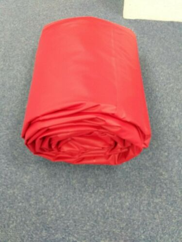 heavy duty truck tarpaulin 560gsm material available in lots sizes great value