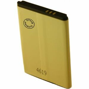 Batterie-Telephone-Portable-pour-SAMSUNG-GT-S5610-capacite-1050-mAh