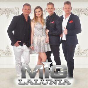 MIG-Lalunia-CD