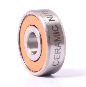 627-Bearing-Ceramic-7x22x7mm-Bearing-627-Skate-Ball-Bearing-by-ACER-Racing
