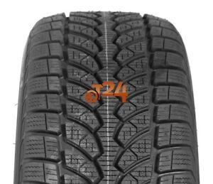 4-BMW-Bridgestone-Winterraeder-1er-F20-2er-F22-195-55-R16-87H-71dB-M-S-NEU-RDCi