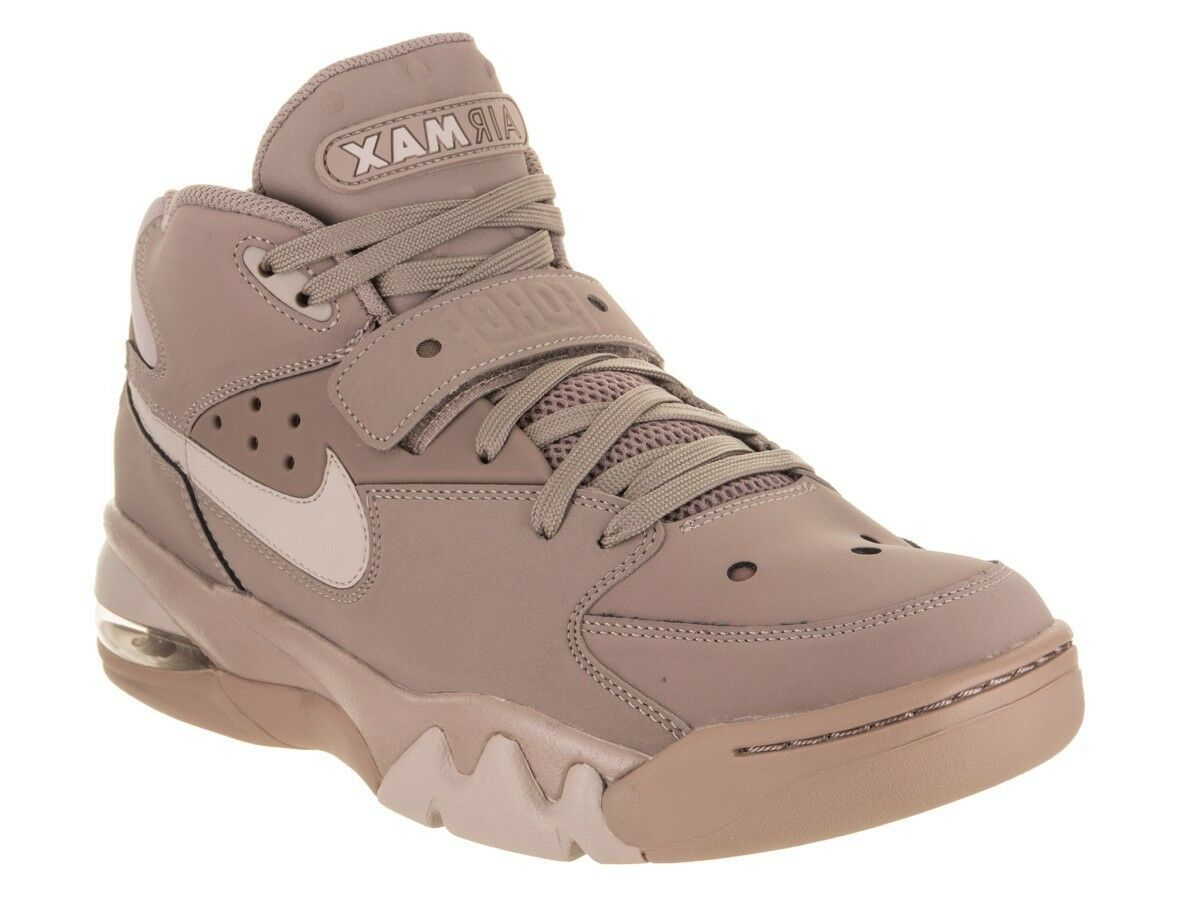 Nike Force Air Force Nike Max Barkley Fab 5 Sepia Stone Moon Particle AH5534-200 7.5 CB 34 cb78eb