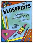 Blueprints a Guide for 16 Independent Study Projects 9781593630553